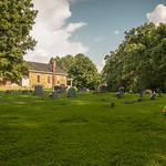 Lincoln, Baptist Church (2017, BradshawG) - IMG_6200
