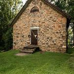 Lincoln, Methodist Church (2017, BradshawG) - IMG_6188
