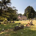 Lincoln, Baptist Church (2017, BradshawG) - IMG_6166